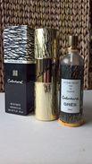 ANCIENNE EAU DE TOILETTE CABOCHARD DE GRES  85 ML SPRAY - Fragrances (new And Unused)