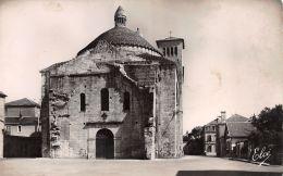 Périgueux (24) - Eglise Saint Etienne - Périgueux