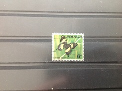 Jamaica - Vlinders (6) 1966 - Jamaica (1962-...)