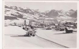 Kitzbühel Im Winter * 20. 12. 1949 - Kitzbühel
