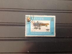 Belize - Sir Rowland Hill (1) 1979 - Belize (1973-...)