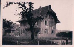 Corcelles Sur Concise, La Laiterie (10785) - VD Vaud