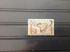 Mauritius - Historische Documenten (20) 1978 - Maurice (1968-...)