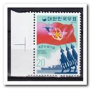 Zuid Korea 1975, Postfris MNH, Day Of The Army - Korea (Zuid)