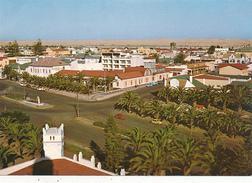 SWAKOPMUND - Namibia / Südwestafrika - Namibia