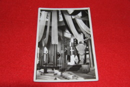 75 Paris Exposition D' Art Et D' Histoire Jubilé Notre Dame De France 1938 - France