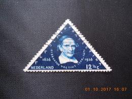Sevios / Stamps / Dutch Used - Zonder Classificatie