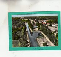 GIEVRES LE CANAL - Autres Communes