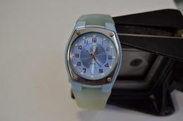 Orologio Analogico Pubblicitario Unisex - Advertisement Watches