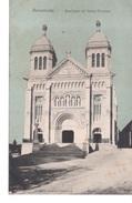 Besançon - Basilique De Saint Ferjeux - J. Liard éditeur Besançon - Besancon
