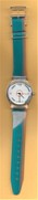 ADVERTISEMENT WATCHES - OPTIMUS / 01 (PORTUGAL) - Advertisement Watches