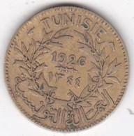 Maroc . 1/2 Dirham (1/20 RIAL) AH 1313 Paris . Abdül Aziz I , En Argent - Maroc