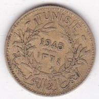 Maroc . 1/2 Dirham (1/20 RIAL) AH 1313 Paris . Abdül Aziz I , En Argent  .Rare - Maroc