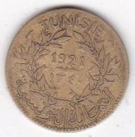 Maroc . 1/2 Dirham (1/20 RIAL) AH 1310 Paris. Hassan I , En Argent - Morocco