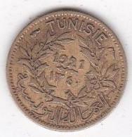 Maroc . 1 Dirham (1/10 RIAL) AH 1310 Paris. Hassan I , En Argent - Morocco