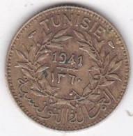Maroc . 1 Dirham (1/10 RIAL) AH 1317 Paris . Abdül Aziz I , En Argent - Maroc