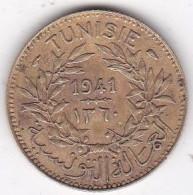 Maroc . 2 1/2 Dirhams (1/4 Rial) AH 1313 Paris . Abdül Aziz I , En Argent - Maroc