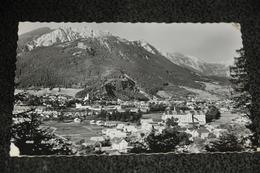 1257- Bludenz - Bludenz
