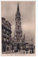 59 - LILLE . Eglise Du Sacré-Coeur - Réf. N°4406 - - Lille