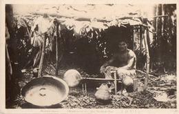 Amazonas ; Dreparacao De Borracha - Non Classés