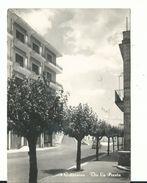 Cisternino (BR) -    Via  La Pineta Viaggiata - Brindisi