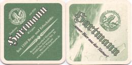 #D165-042 Viltje Brauerei Hartmann - Sous-bocks