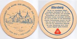 #D165-109 Viltje Humbser - Sous-bocks