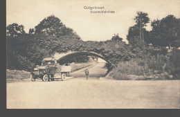 Guignicourt N 02.1308 - France
