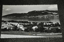 1264- Nussdorf Am Attersee - Attersee-Orte