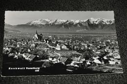 1266- Rankweil - Rankweil