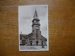 St-dié , église St-martin - Saint Die