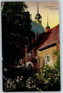 51044491 - Stralsund - Stralsund