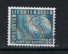 Liechtenstein Y/T 365 (0) - Oblitérés