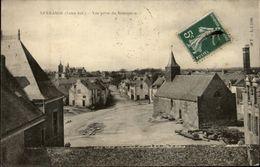 44 - GUERANDE - - Guérande
