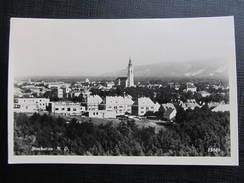 AK STOCKERAU B. Korneuburg 1942 /// D*27610 - Stockerau