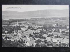 AK LANGENZERSDORF B KORNEUBURG Ca.1915 /// D*27616 - Korneuburg