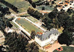 Brugelette Attre Château - Brugelette