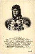 HISTOIRE - Célébrités - Collection ND Photo - JOACHIM MURAT - N° 103 - Historia