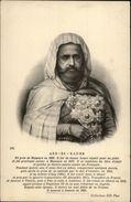 HISTOIRE - Célébrités - Collection ND Photo - ABD-EL-KADER - N° 395 - Histoire