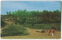 Fort Leonard Wood Missouri - Etats-Unis
