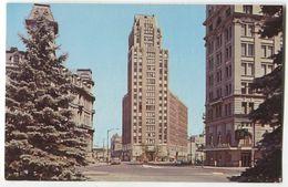 The State Tower Building Syracuse N. Y.ri - Syracuse