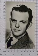 DAVID TOMLISON - Vintage PHOTO Autograph REPRINT (AT-17) - Reproductions