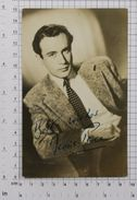 DENNIS PRICE - Vintage PHOTO Autograph REPRINT (AT-18) - Reproductions