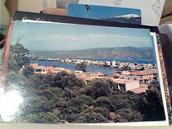 MESSINA LAGO GANZIRRI VB1985 GH16689 - Messina