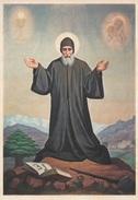 San Charbel Makhlouf - Santi