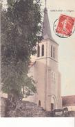 GRENAND - L'Eglise - Altri Comuni