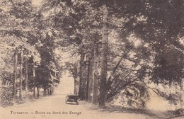 Tervuren, Tervueren, Drève Au Bord Des étangs (pk39331) - Tervuren