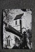 CAEN - Eglise ST OUEN - Caen