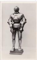 Maximilian Suit Of Armor German Circa 1520 The Cleveland Museum Of Art Photo - Museum