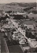 CHAMPIER  -  VUE  GÉNÉRALE  AÉRIENNE - Autres Communes